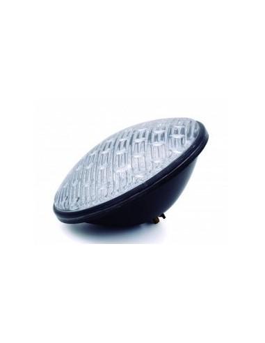 LAMPARA LED RGB 9W PAR56 DPOOL