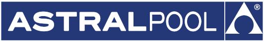 ASTRALPOOL